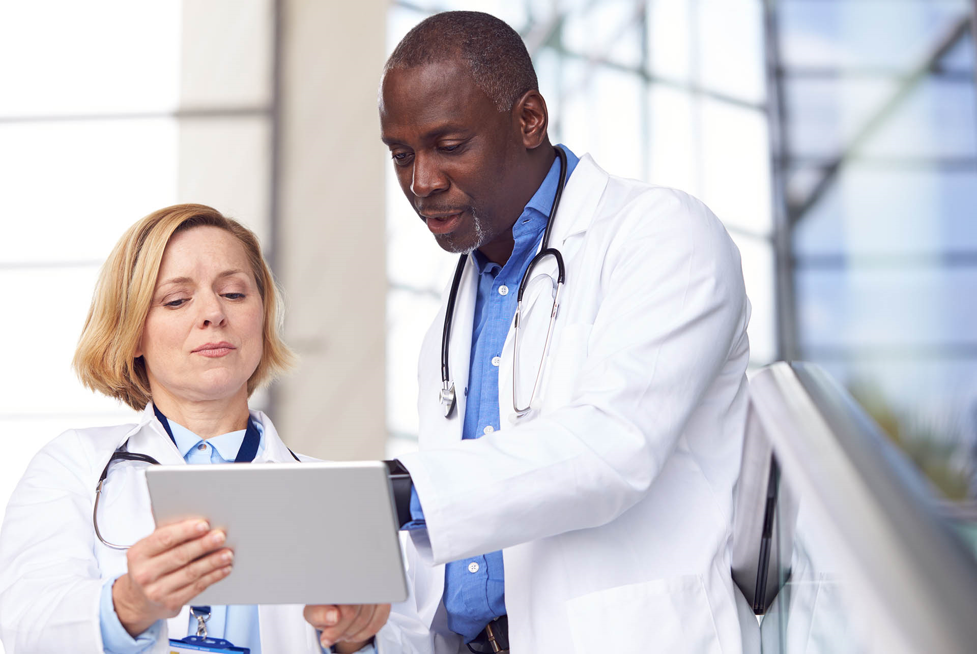 You are currently viewing Medicare Value-Based Contracting Model Emphasizes Care Coordination