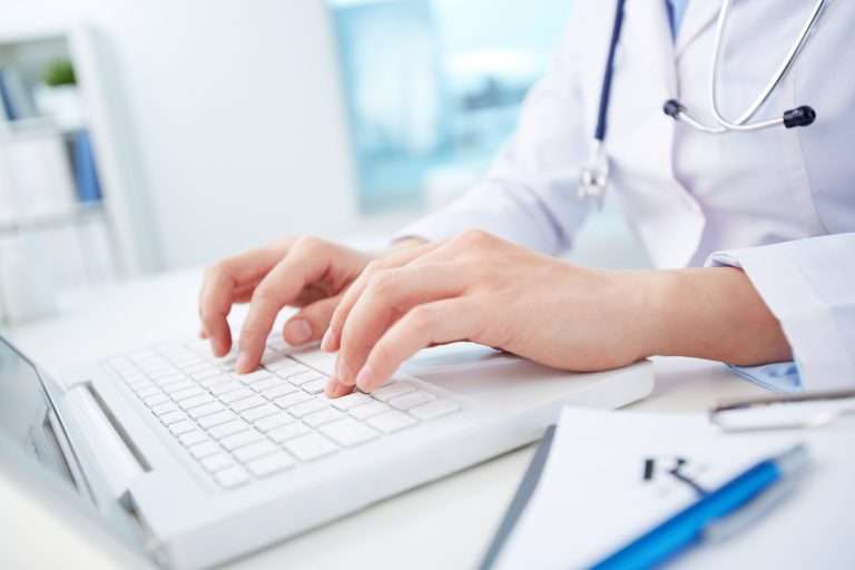 Read more about the article Fraud is mounting in Medicare Advantage