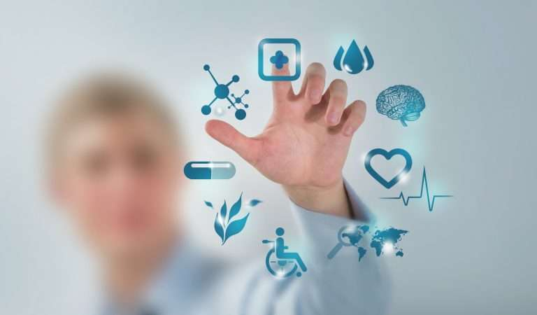 Read more about the article What is Population Health Management?