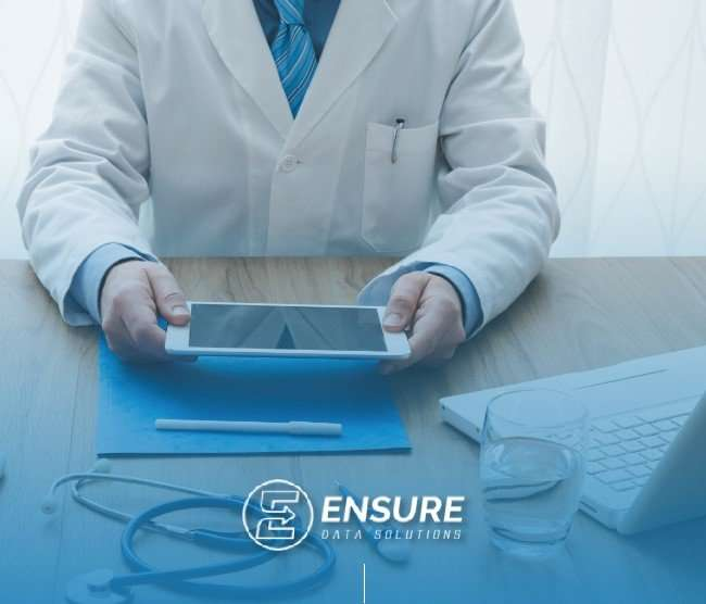 Read more about the article Medicare and Data Analytics