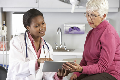 Read more about the article The importance of provider engagement