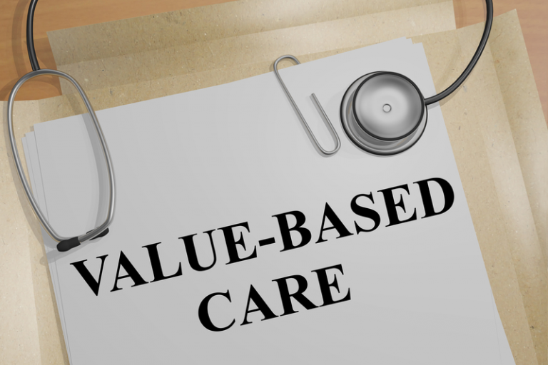 Read more about the article The importance of Value-based Care