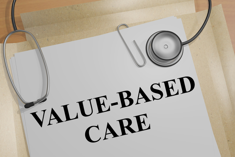 You are currently viewing The importance of Value-based Care